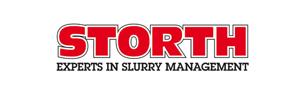 Storth Machinery